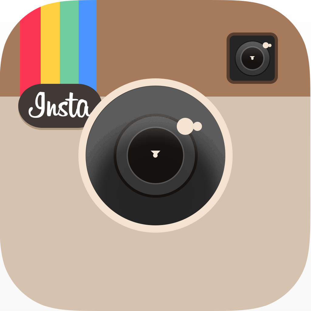 'Instagram' from the web at 'https://www.clcboats.com/images/2016/Instagram.png'