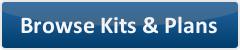 Browse Kits & Plans