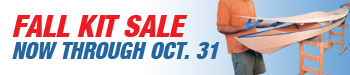 Fall Kit Sale 2016