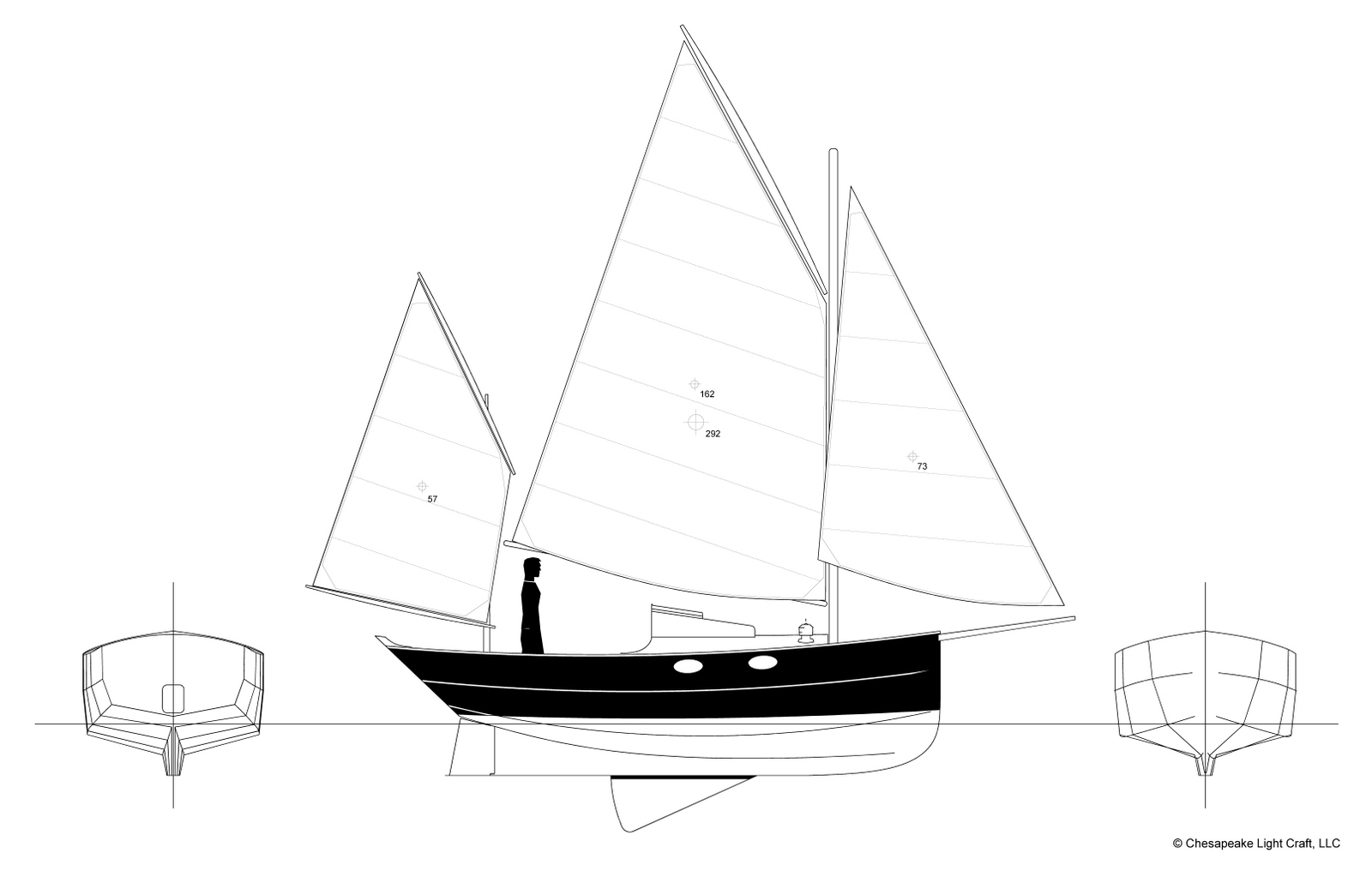 ' ' from the web at 'https://www.clcboats.com/images/blog/Bigger%20PocketShip/PocketShip%20III%20-%20Render.jpg'