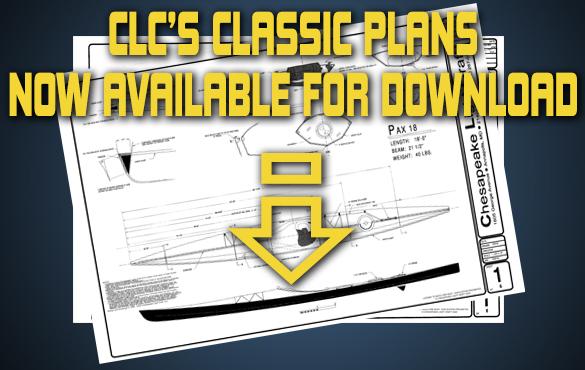 Download Boat Plans