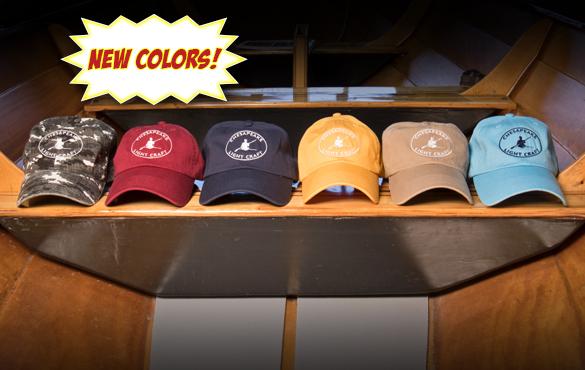 Digital Camo, Maroon, Navy, Mustard, Mocha & Sky (w/navy logo)