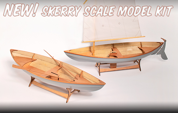 Chesapeake Light Craft | Boat Plans, Boat Kits, Boatbuilding