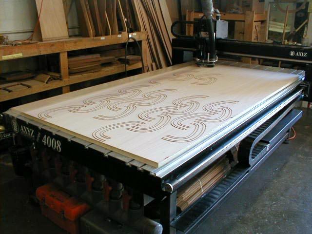 10 pc .5X.5X8 new 6061 solid aluminum stock plate flat bar cnc mill shop tool