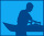 "For Canoe//Kayak//Boat SEA-LECT DESIGNS Fairlead 3//8/"""