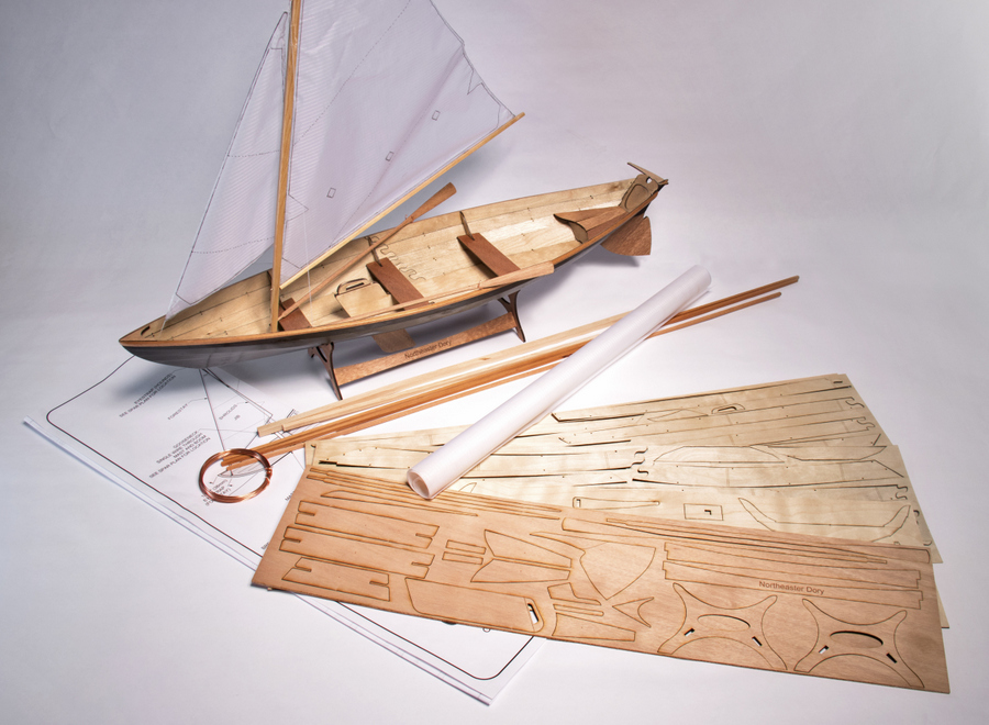 Chesapeake Light Craft | Boat Plans, Boat Kits, Boatbuilding