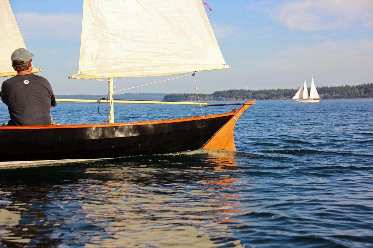 Southwester Dory Boat Kit