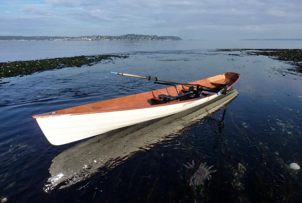 Chesapeake Light Craft   Boat Plans, Boat Kits, Kayak Kits ...