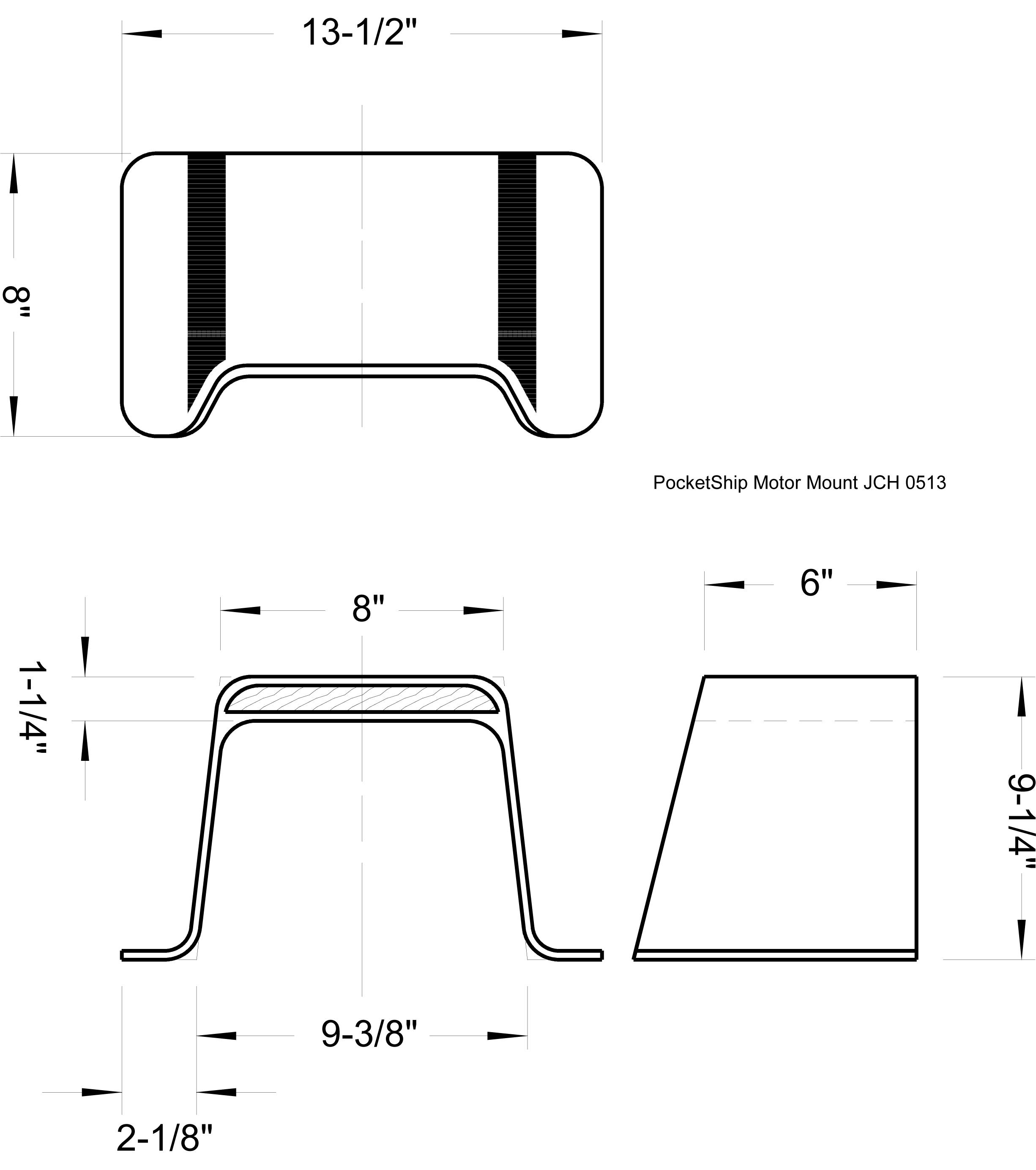 Tex Gooseneck Trailer Wiring Diagram On Neo Trailer Wiring Diagram
