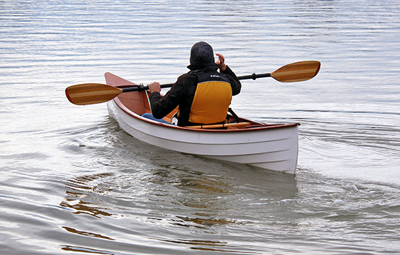 Homemade Canoe Cart Plans on diy pvc fishing cart plans, homemade kayak cart, pvc pipe beach cart plans, homemade canoe rack plans,
