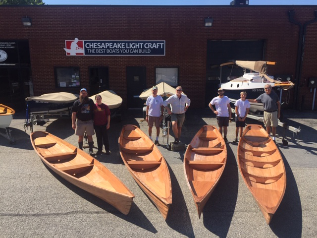 Awe Inspiring Boatbuilding Classes Build Your Own Boat Classes By Ncnpc Chair Design For Home Ncnpcorg