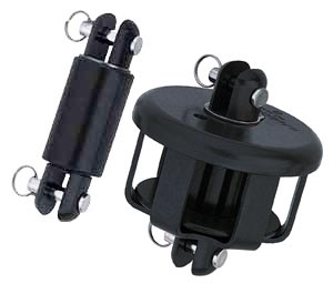 Harken Small Boat High Load  Furling System