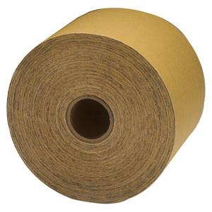 3M Adhesive Backed Sandpaper Sheet Roll 2-3/4