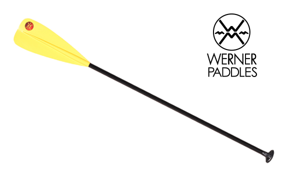 VIBE SUP Paddle by Werner