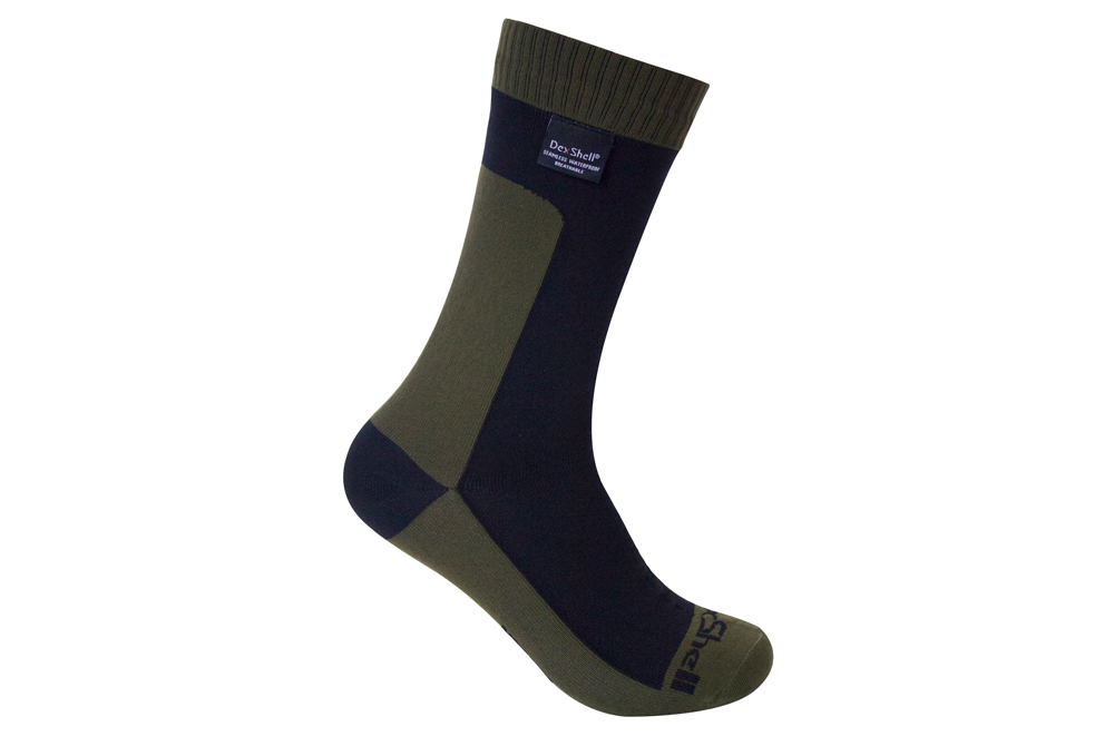 Waterproof Trekking Sock