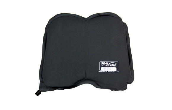 Kayak Seats & Closed Cell Foam: Improve your Kayak Comfort