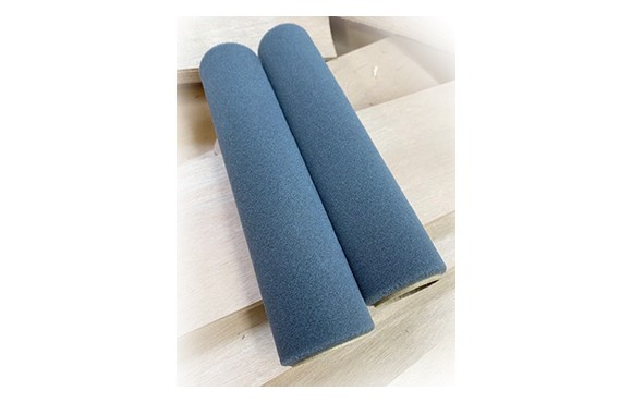 Foam Roller Covers
