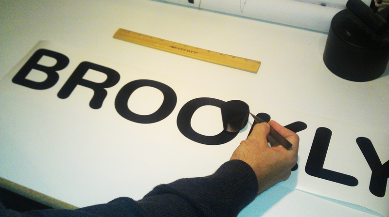 boatbuilding supplies vinyl lettering